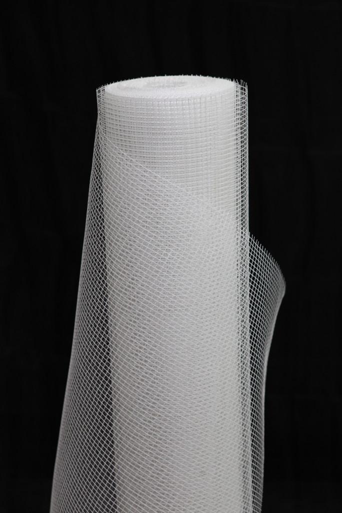 Rede Fibra de Vidro MKR75