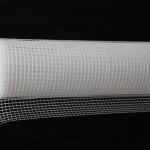 Rede Fibra de Vidro MKR90